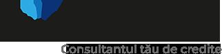 Bright Finance Logo